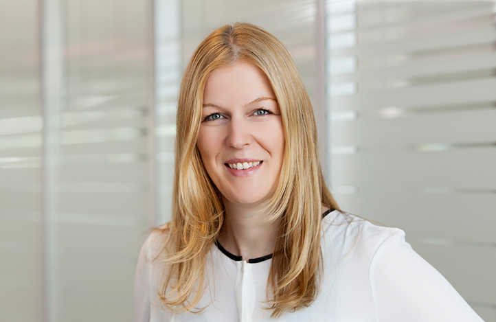 Katja Lümmer