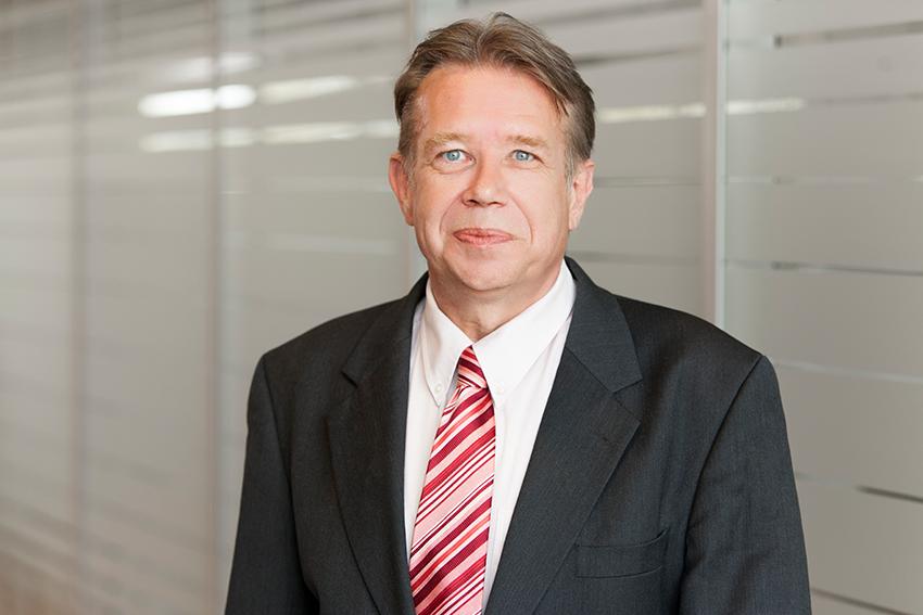 Bernd Twellmeyer